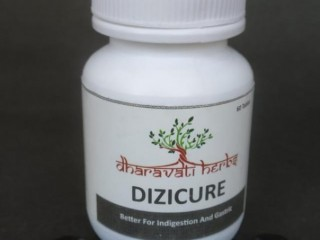 Ayurvedic formula for indigestion and Gestric Problems