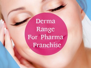 Best Derma Product Company in India