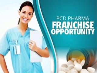 Allopathic pcd pharma franchise in Jalandhar