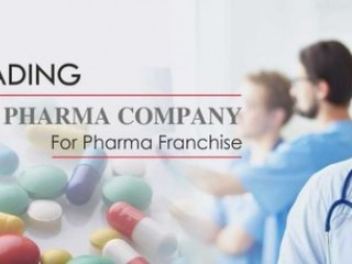 Pcd pharma franchise in Sahibzada Ajit Singh Nagar (Mohali),punjab with minimum investment and monopoly rights