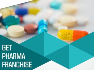 Allopathic Pcd Pharma Franchise In Hooghly
