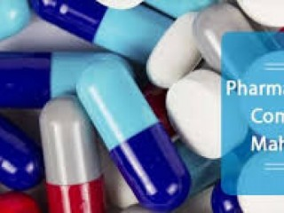 PCD Pharma Franchise for General Range In Pune