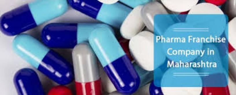 PCD Pharma Franchise for General Range In Pune 1