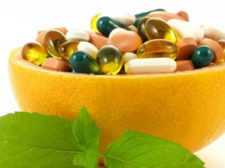 Nutraceuticals Franchise