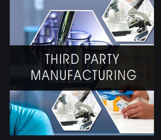 Third Party Manufacturing Pharma Company in Ambala 1