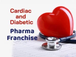 Cardiac Range PCD Company