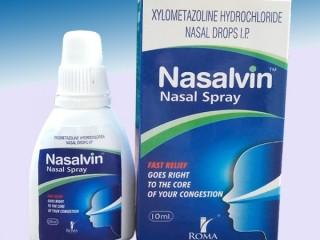 ENT Medicines