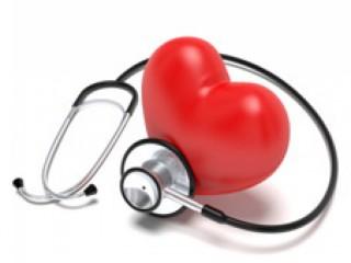 Cardiac and Diabetic PCD Company