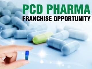 Pcd pharma franchise in chappra