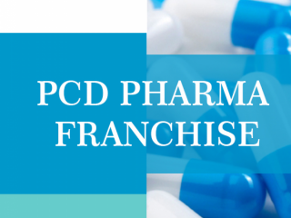 Distributorship Pharma Company