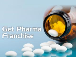 Franchise Medicine Company in Chandigarh