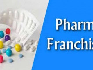 Pharma Business opportunity in Meghalaya