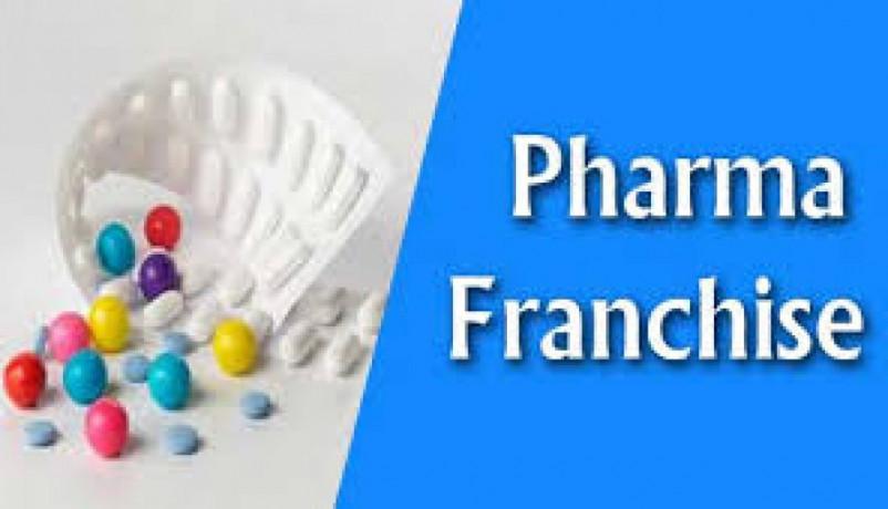 Pharma Business opportunity in Meghalaya 1