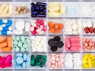 Pcd pharma franchise in munger