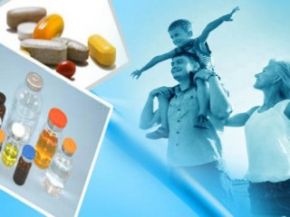 Pcd pharma in sitamarhi