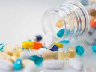 Pcd pharma franchise in barh