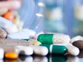 Pcd pharma franchise in madhubani