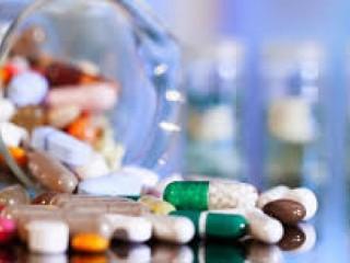 Medicine franchise company in Nagaland