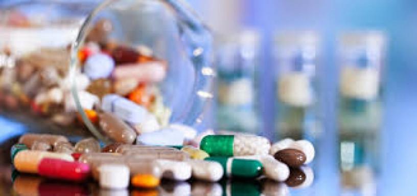 Medicine franchise company in Nagaland 1