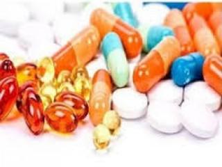 Pcd pharma franchise in Aligarh