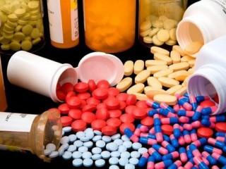 Pcd pharma franchise in Firozabad