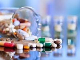 Pcd pharma franchise in Ambedkar Nagar
