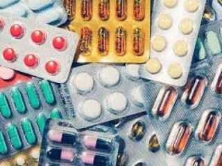 Pcd pharma company in Balrampur