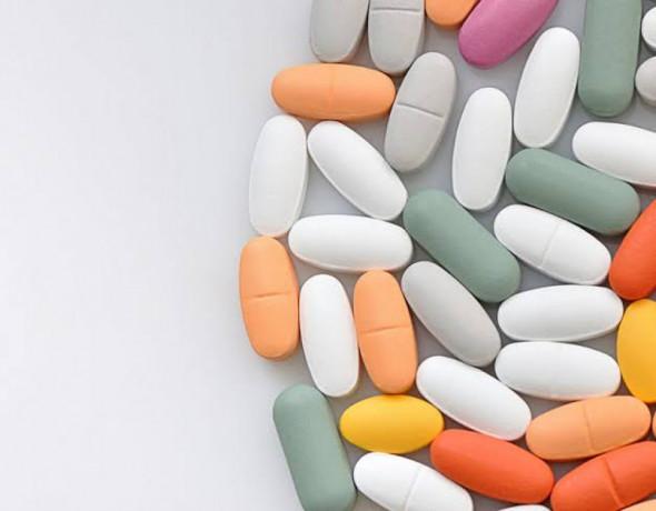 Pharma Franchise for Tablets 1