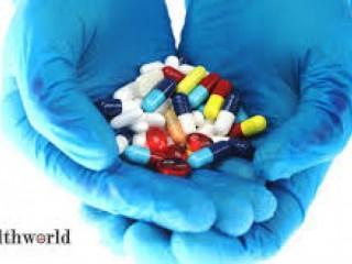 Pcd pharma franchise in chandauli