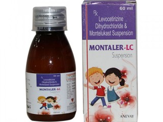 Pharma Franchise for SYRUP SUSP GEL OINTMENT and DROPS