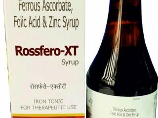 ROSSFERO - XT