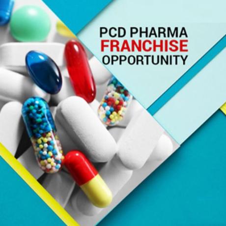 Pharma PCD Company in Assam 1