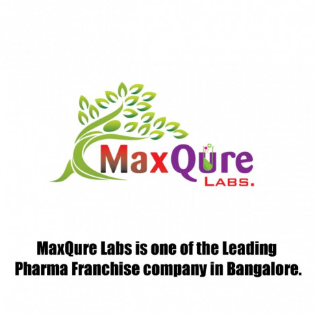 Pharma Franchisee In Lucknow 1