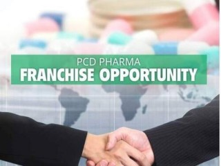 PCD pharma franchise in Bhilwara