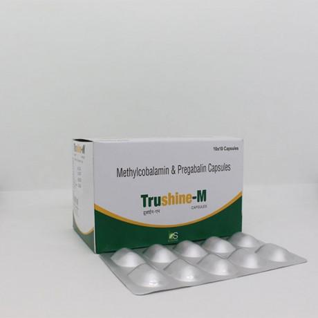 Pharma Franchise in Prayagraj 1