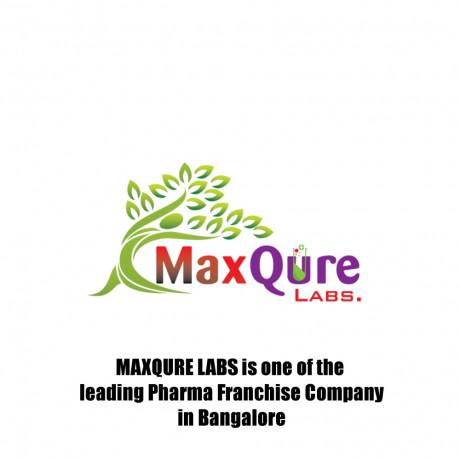 PCD pharma franchise in Sri Ganganagar 1