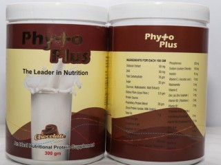 Protein Powder( An Ideal Nutritional Protein Supplement) (Chocolate Flavour)