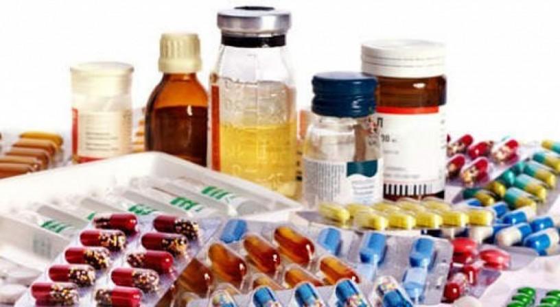 Best pharma Company in Tripura 1