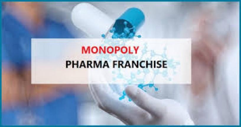Pharma franchise available for Karnataka 1