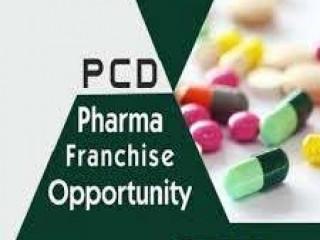 Pcd medicine franchise in Varanasi