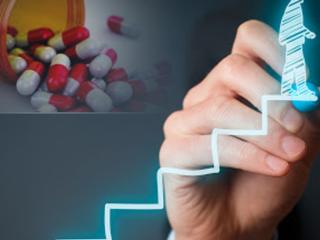 Top Pharma PCD Company in Pinjore