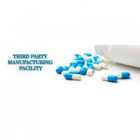 Allopathic Pharma Manufacturer in India 1