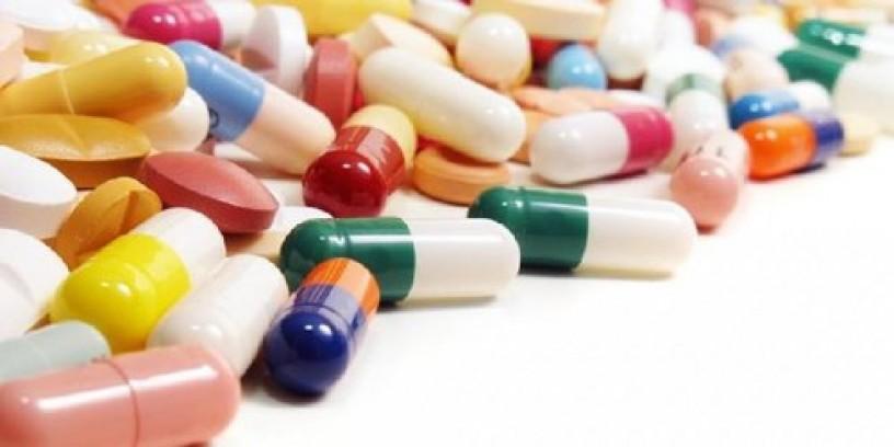Pcd pharma franchise in kanpur uttar pradesh 1