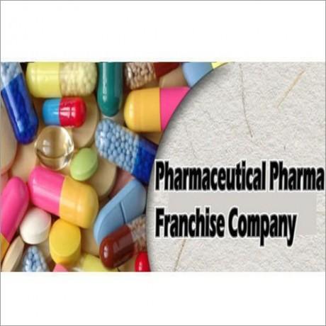 Best pharma company in Madhya Pradesh 1