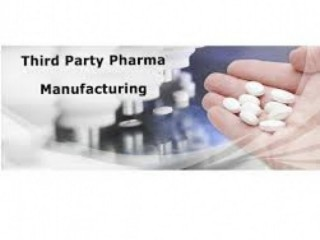 THIRD PARTY MANUFACTURING COMPANY. OWN MANUFACTURING UNIT