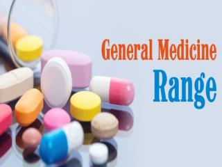 Medicine Franchise Pharma Company