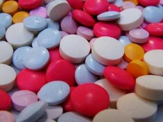Albendazole 400 mg+Ivermectin 6 mg