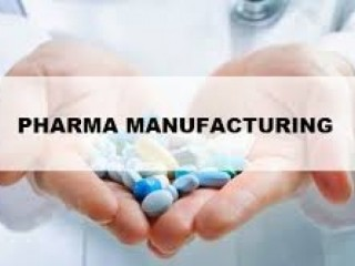 Tablet Manufacturing Company