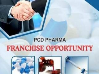 Top Pharma PCD Company in Bangalore