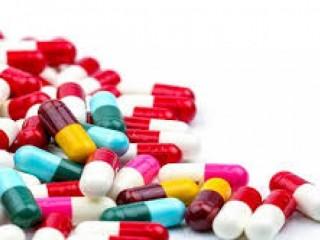 Pharma Capsules Manufacturer